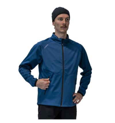 Dobsom Endurance jkt, Bluegrey