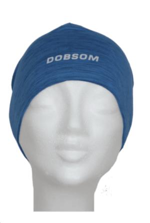 Dobsom Hat Blue one size, tekninen pipo