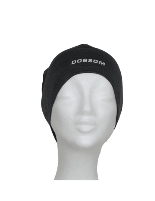 Dobsom Hat Black, tekninen pipo
