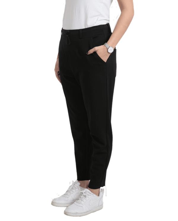 Dobsom Iowa Pants, naisten vapaa-ajan housut