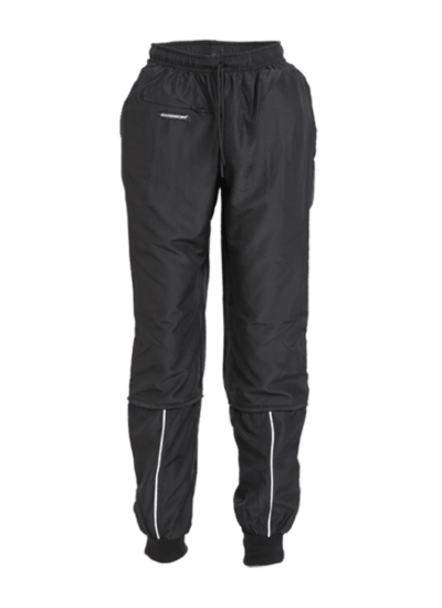 Dobsom R90 Pants, junior, pants, juoksuhousut
