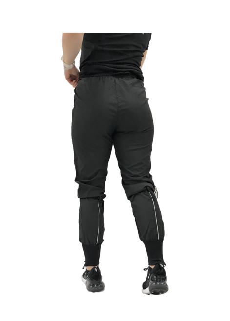 Dobsom R90 pants, naisten juoksuhousut