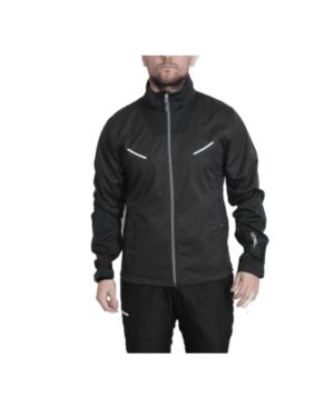 Dobsom R90 Stretch II jacket, miesten urheilutakki