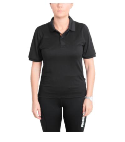 Dobsom Skill Polo, naisten golfvaatteet