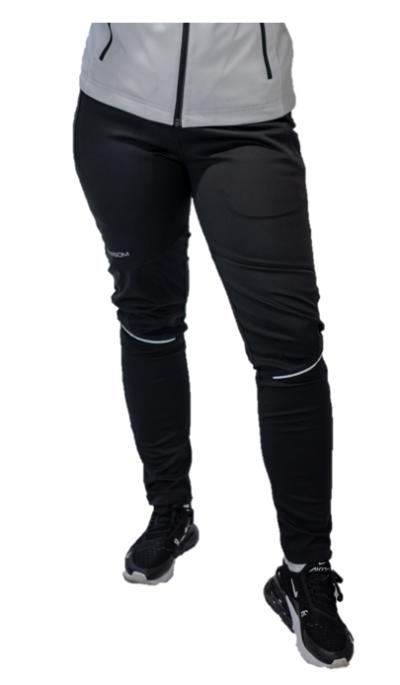 Dobsom Endurance pants, naisten softshell housut