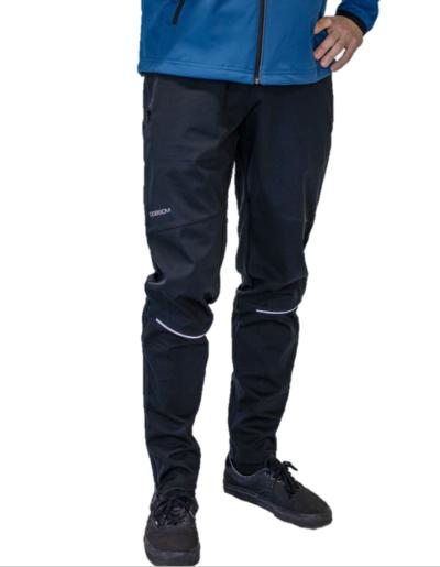 Dobsom miesten softshell housut, Endurance pants
