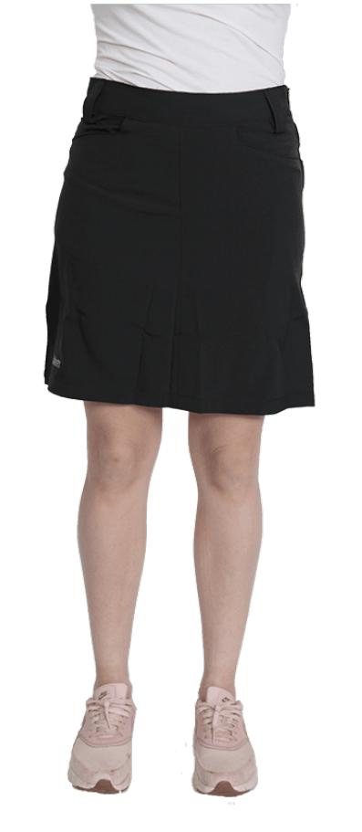 Dobsom Sanda Skirt II, naisten vapaa-ajan hame