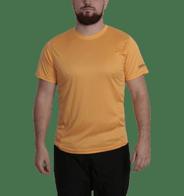 Dobsom Skill, tekninen t-paita