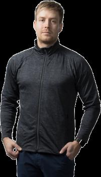 Dobsom Toledo, miesten tekninen takki